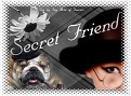 weseeyou-secretfriend