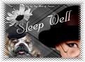 weseeyou-sleepwell