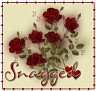 grd Hearts N Roses-Snagged-TagsByLC