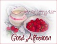 StrawberriesAndCream RM ad07GA-vi