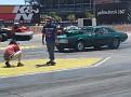 Fun Ford 2012 072