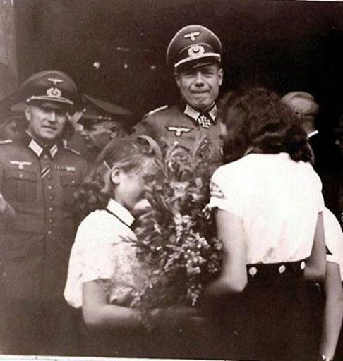 Erich Barenfanger