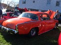 Stude @ Bruce Larson Dragfest 2010 VP Photo 163