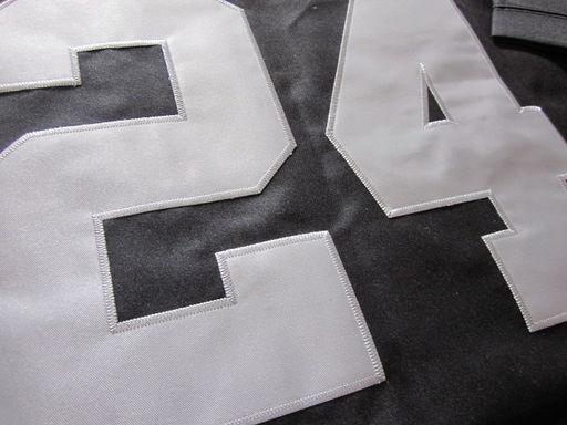 A-Raiders24-black06