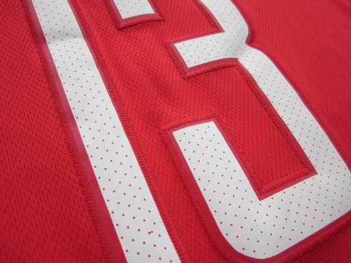 A-Rockets 13-Red07