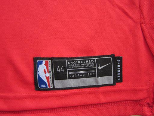 A-Rockets 13-Red05
