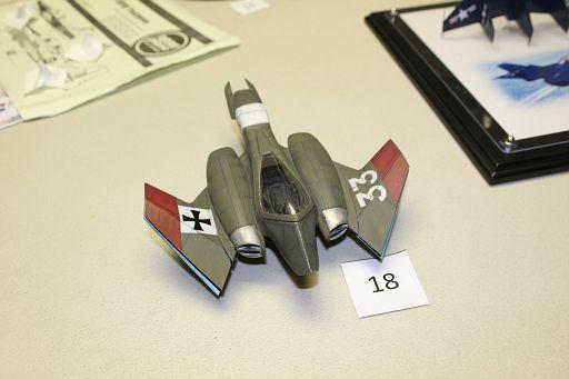 18-Valkyrie-MWebb-1