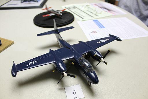 6-USN AJ-1 Savage HRifkin-1