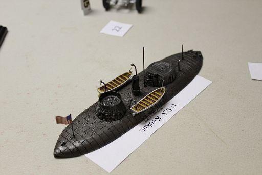 7-USS KeoKuk LBrown 1