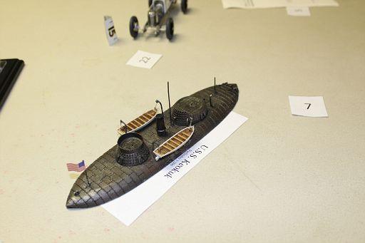 7-USS KeoKuk LBrown 2