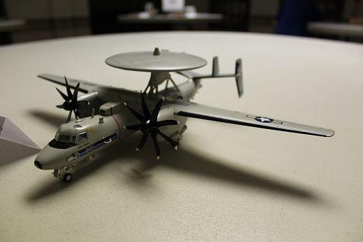 E2C Hawkeye-HowrdR-2