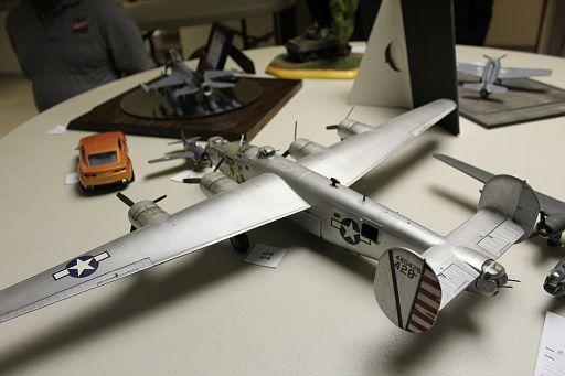 11-PKopczynski-B-24J 1