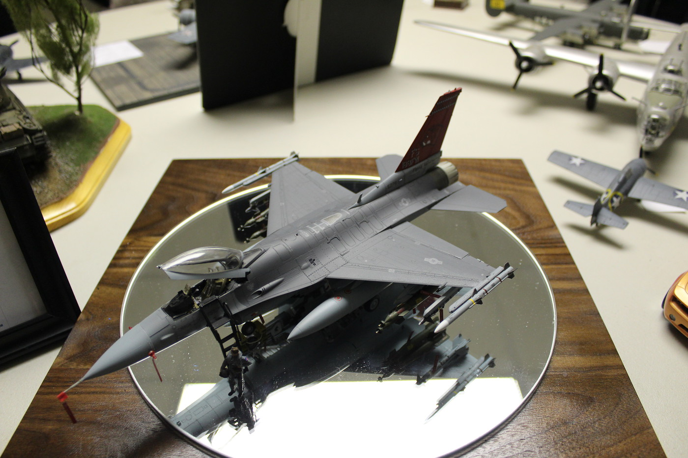 2-GHoover-F16C 2