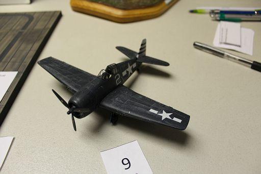 9-SLam-F6F-Hellcat 2