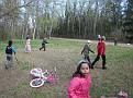 picnicMay 032