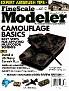 FineScale Modeler 2014-10