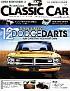 Hemmings Classic Car #072