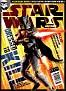 Star Wars Insider #146