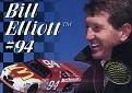 1996 Bill Elliott 9248