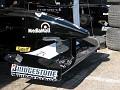 560 Minardi 2 seater