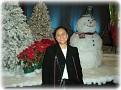 Christmas Eve 012b.jpg