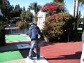Mini Golf 012609 028.jpg