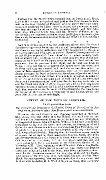 006 - Cornwall historical records