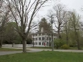 VIDEO - CONNECTICUT MUSEUMS IN THE QUIET CORNER - YOUTUBE VIDEO