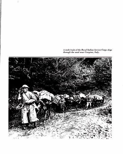 PAGE 07 - WORLD WAR II ALMANAC