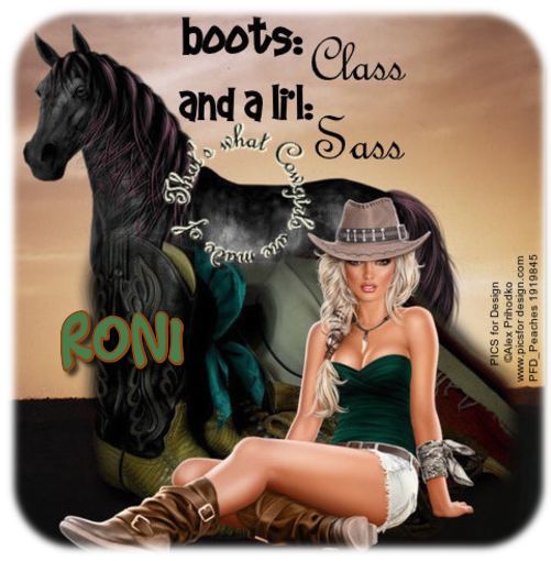 COWBOY/COWGIRL TAGS - Page 2 281429ffcfc48880_r_zps63ee43e3-vi