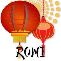 SIGNATURE SETS - Page 2 CNY_Roni1vi-vi