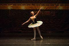 6-14-16-Brighton-Ballet-DenisGostev-190