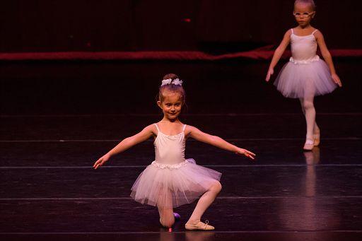 Brighton-Ballet-TheNutcracker-DenisGostev-0005