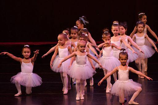 Brighton-Ballet-TheNutcracker-DenisGostev-0008