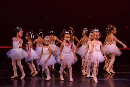Brighton-Ballet-TheNutcracker-DenisGostev-0010