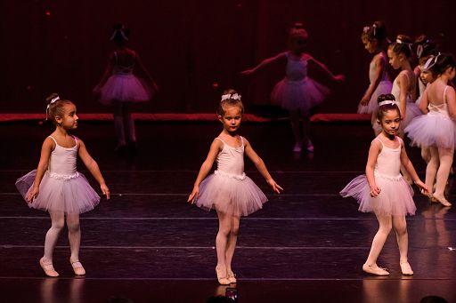 Brighton-Ballet-TheNutcracker-DenisGostev-0011