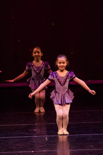 Brighton-Ballet-TheNutcracker-DenisGostev-0017