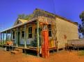Combara Cottage 002
