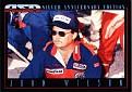 1992 ASA Silver Anniversary #18