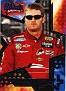 2004 American Thunder #41
