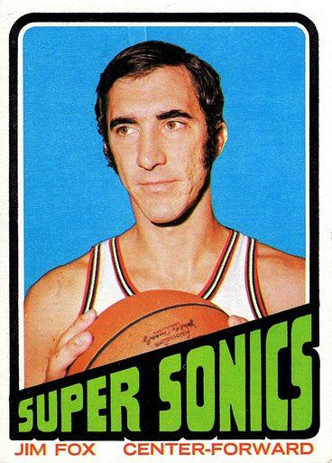 1972-73 Topps #034 (1)