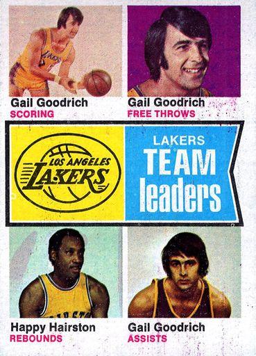 1974-75 Topps #090 (1)