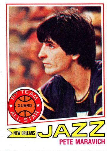 1977-78 Topps #020 (1)