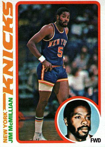 1978-79 Topps #088 (1)