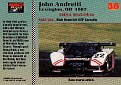 1992 Andretti Family Racing #036 (2)