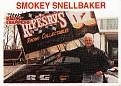 Sprint Racing Champions 1993 Smokey Snellbaker (1)