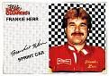 Racing Champions Sprint Car Frankie Kerr