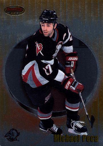1998-99 Bowman's Best #032 (1)