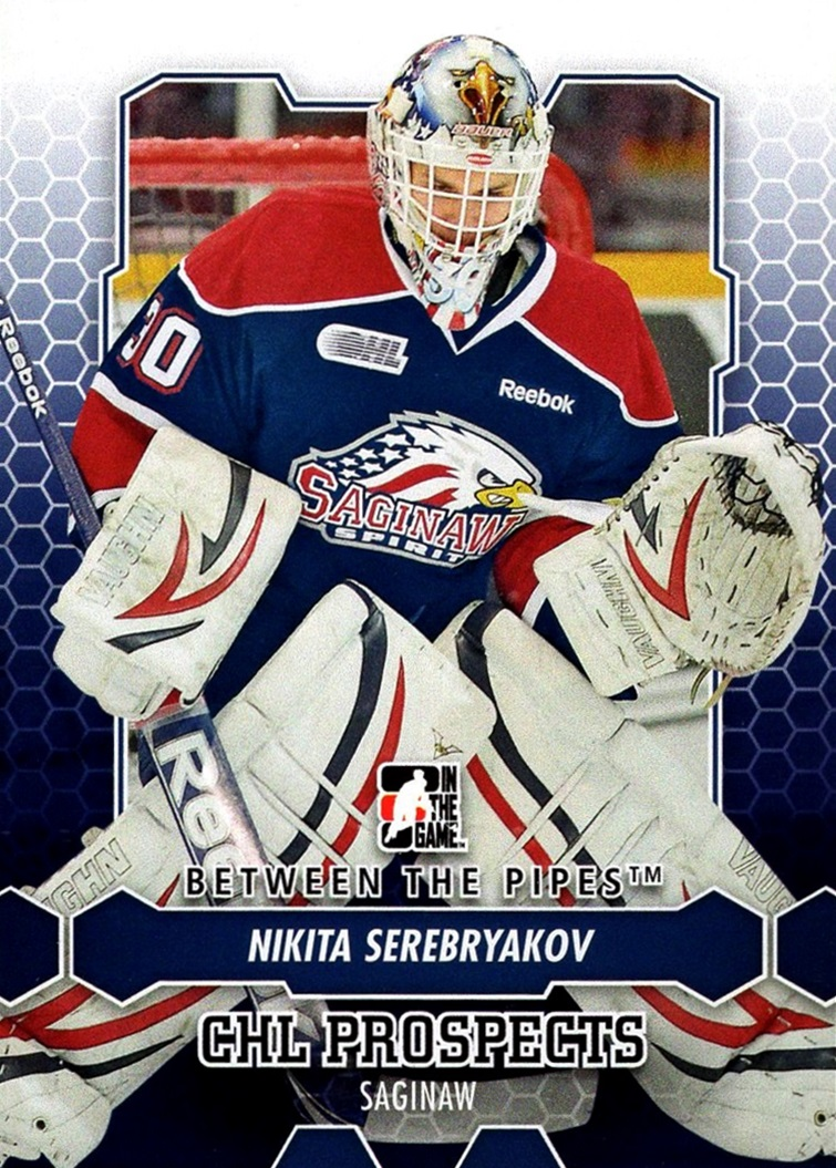 2012-13 In the Game Between the Pipes #063 (1)
