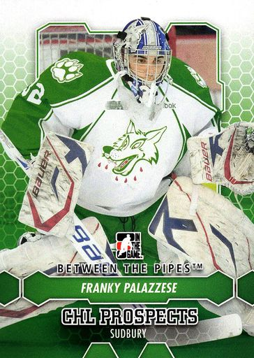 2012-13 In the Game Between the Pipes #072 (1)